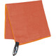 PackTowl Personal Face - Serviette de bain - orange